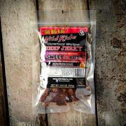 beef-jerky-sweet-hot